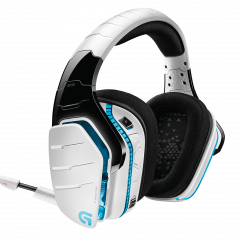 cadeiras-gamer,headsets,monitores,teclados,mouse,pc-gamer