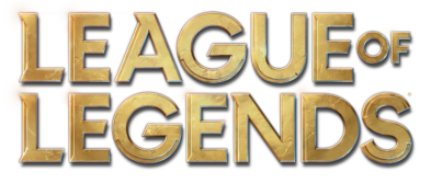 lol-league-of-Legends-logo[1]